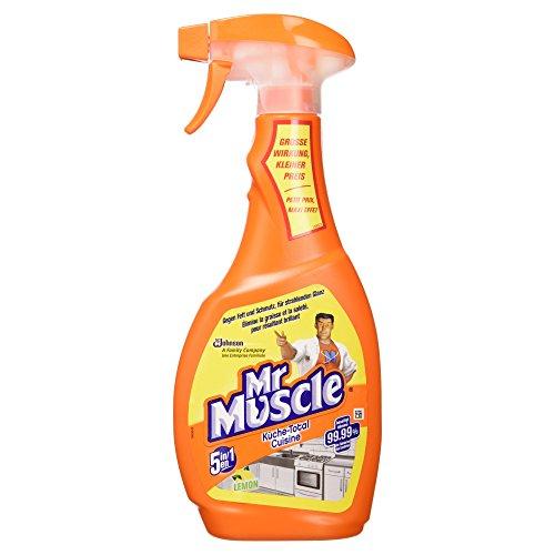 mr-muscle-5in1-kuche-total-reiniger-1er-pack-1-x-500-ml