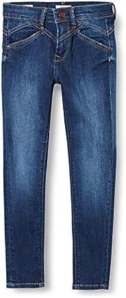 Pepe Jeans Foxtail Jeans para Niñas