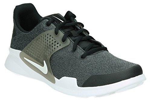 Nike Arrowz, Baskets Homme