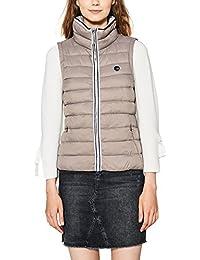edc by Esprit Women's Outdoor Vest