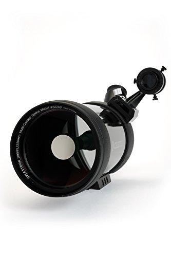 Celestron 52268 C90 Mak Spotting Scope - Black