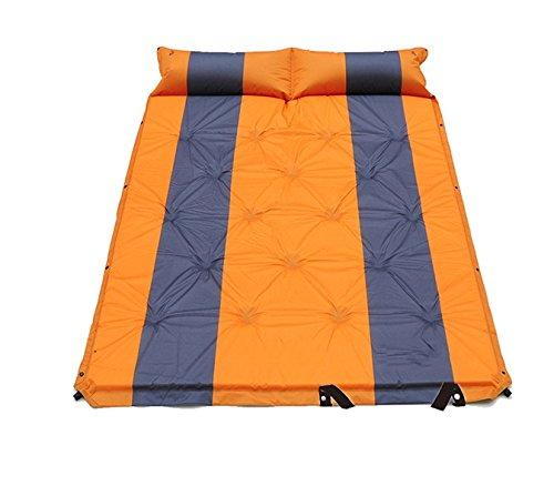suv-car-back-car-air-mattress-bed-byd-s6s7-travel-grand-cherokee-car-shock-bed-adult-color-orange-gr