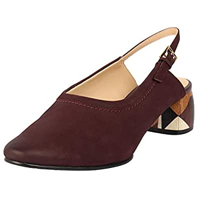 673bd70c5c34 Clarks Grace Amelia  Buy Online at Low Prices in India - Amazon.in