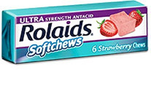 rolaids-strawberry-12-packs-of-6-count-softchews-by-chattem-laboratories