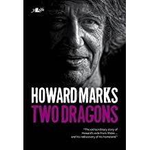 [Two Dragons: Howard Marks' Wales] (By: Howard Marks) [published: December, 2010]