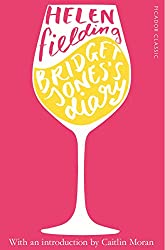 Bridget Jones's Diary: Picador Classic