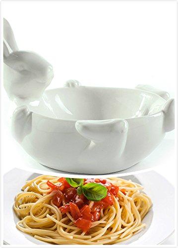 hasen-design-schale-aus-porzellan-fur-musli-geback-nusse-dessert-salat