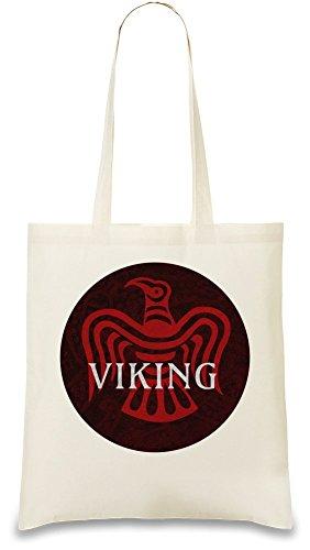 raven-custom-printed-tote-bag-100-soft-cotton-natural-color-eco-friendly-unique-re-usable-stylish-ha