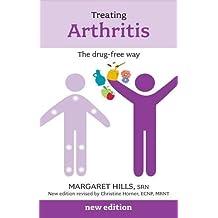 Treating Arthritis the Drug Free Way