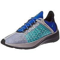 Nike Exp-X14 Sneaker For Men PURE PLATINUM/MENTA-ATMOSPHE Size 43