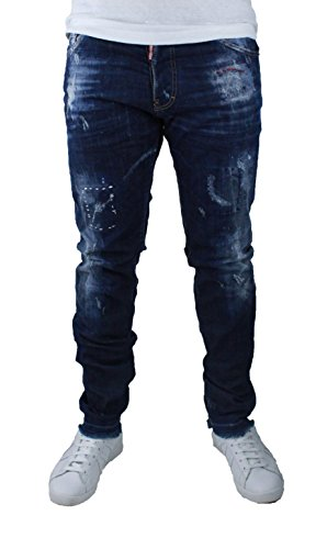 dsquared cool guy Dsquared Cool Guy Jean - 50(DE) / 50(IT) / 50(EU)