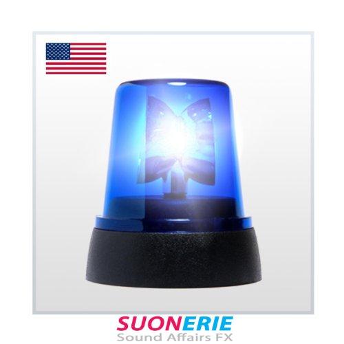 suono polizia usa police siren usa per cellulari di suonerie su amazon music. Black Bedroom Furniture Sets. Home Design Ideas
