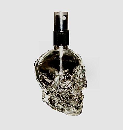 ".""Perfume"