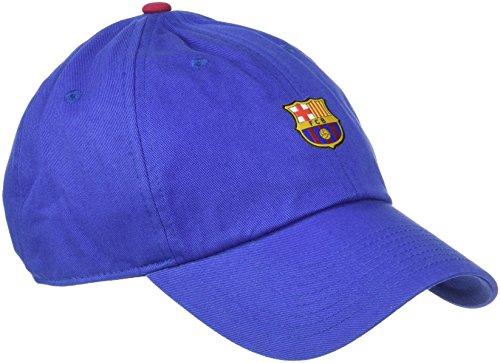 Nike FC Barcelona Heritage86 Gorro