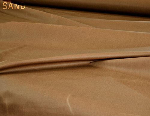 rich-waterproof-marine-canvas-british-wax-cotton-fabric-breathable-soft-antique-finish-turnout-horse