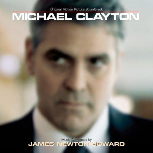 michael-clayton-jnewton-howard