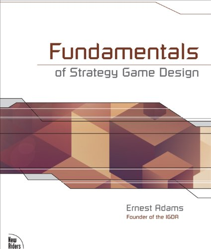 fundamentals-of-strategy-game-design