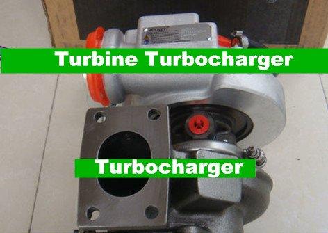gowe-turbine-turbocharger-for-he221w-turbine-turbo-c4047750-4047750-turbine-turbocharger-for-dongfen