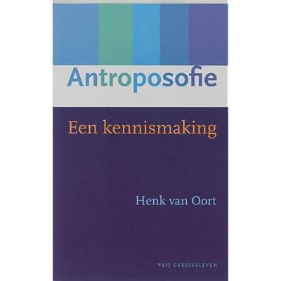 Antroposofie: een kennismaking