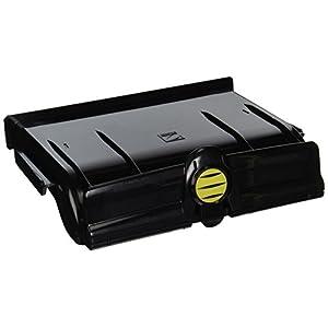 Jandy Zodiac R0517700 Filtro Supporto scatola metallica per il modello 9300 Robotic Cleaner