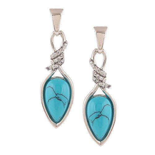 ananth-bijoux-argent-925dangle-boucles-doreilles-pendantes-pour-femme
