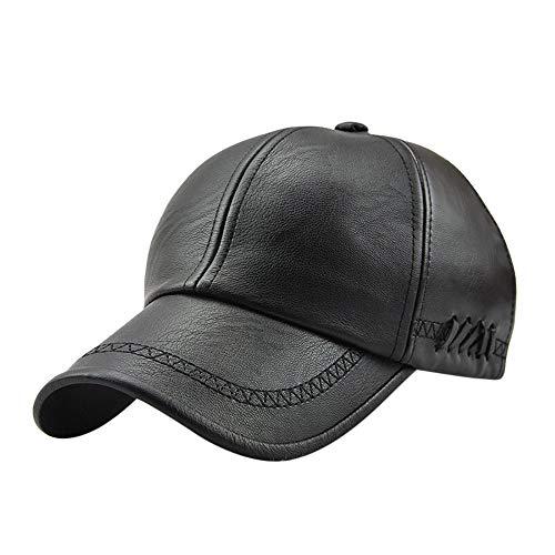 cappello baseball cappellino da baseball cappelli rap cappelli uomo e donna 86b680619d44