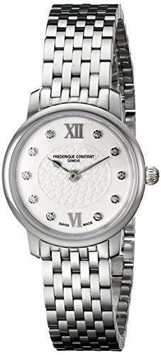 frederique-constant-slimline-mini-stainless-steel-womens-watch-fc-200whds6b