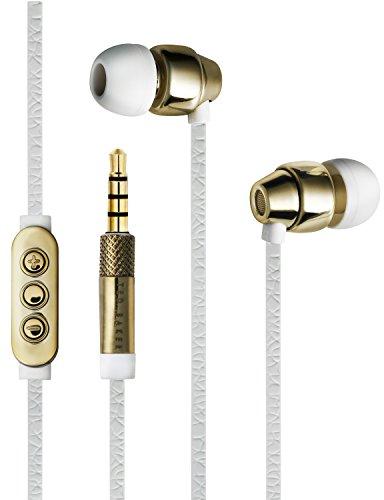 ted-baker-london-dover-high-performance-in-ear-headphones-white-gold