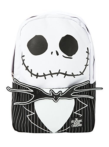 nightmare-before-christmas-jack-face-loungefly-backpack-by-nbc-jack