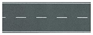 Faller - Carretera para modelismo ferroviario Escala 1:160 (F170630) Importado de Francia