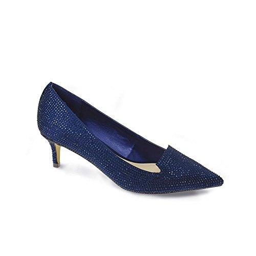 lunar-asprey-glitz-low-heel-court-in-grey-and-navy-diamante-encrusted-ideal-for-races-weddings-34567