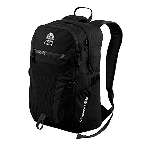granite-gear-champ-backpack-tall-and-slim-profile-black