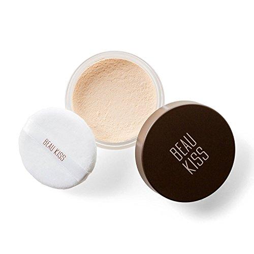beau-beso-cara-polvo-suelto-cosmeticos-brillo-control-libre-de-aceite-acabado-mineral-fundacion-028-