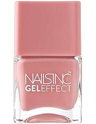 Nails Inc Gel Effect Polish, Uptown