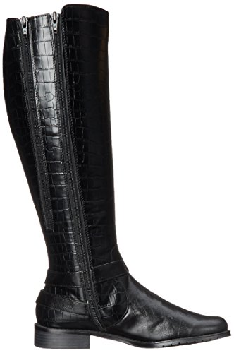 Aerosoles With Pride Synthétique Botte Black