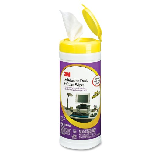 disinfecting-desk-office-wet-wipes-cloth-7-x-8-25-canister