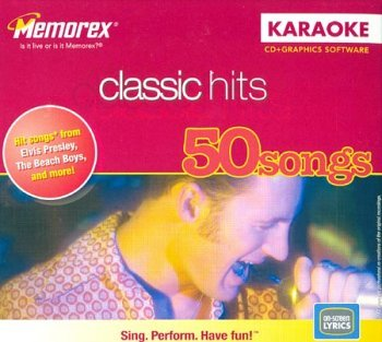 cd-graphics-karaoke-classic-hits-2004-10-20