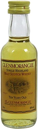 glenmorangie-10-jahre-single-highland-malt-scotch-whisky-005l-miniatur