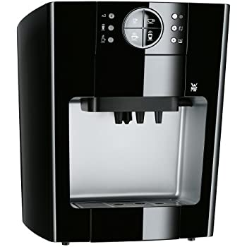 wmf 10 kaffeepadmaschine 400100001. Black Bedroom Furniture Sets. Home Design Ideas