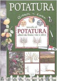 tecniche-di-potatura-alberi-da-frutto-vite-e-olivo