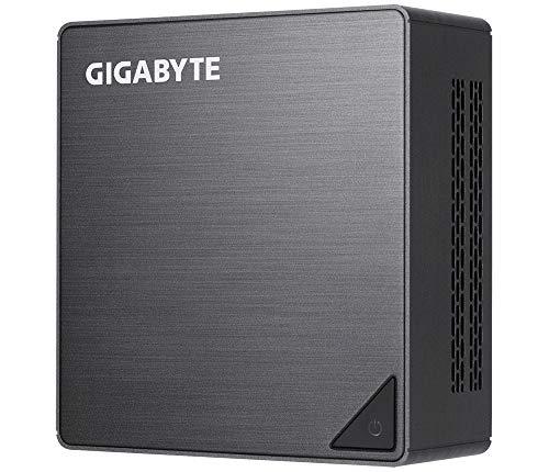 MINIBAREBONE GIGABYTE BRIX i3-8130U HDMI/MiniDP