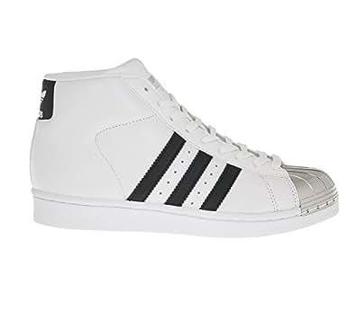 scarpe adidas donna silver