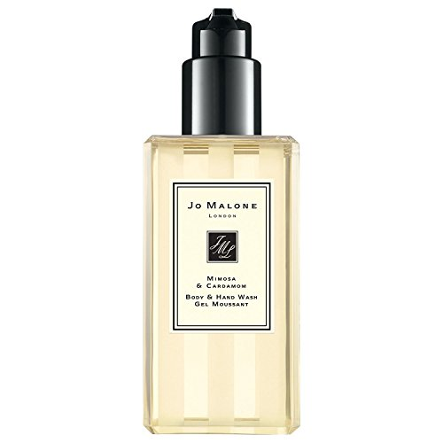jo-malone-london-mimosa-cardamom-body-hand-wash-250ml-pack-of-2
