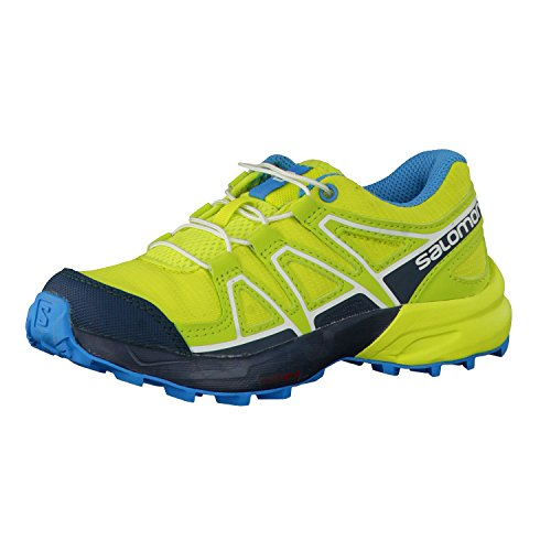 salomon-speed-cross-scarpa-da-trekking-verde-lime-punch-reflecting-pond-hawaiian-ocean-27-eu