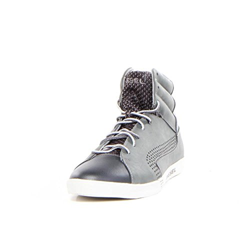 Diesel E-Klubb Hi - Mode Hommes Chaussures