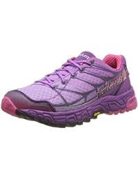 Lafuma Ld Speedtrail V300, Chaussures de randonnée tige basse femme