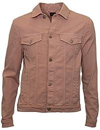 Herren fürMantel auf fürMantel auf Herren KurzBekleidung KurzBekleidung Suchergebnis Suchergebnis Suchergebnis P8k0nwO