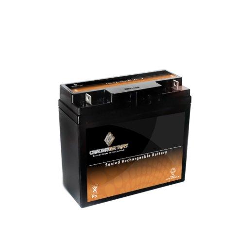 12v-22ah-sealed-lead-acid-batera-para-apc-su3000rm-su3000rmnet-ups