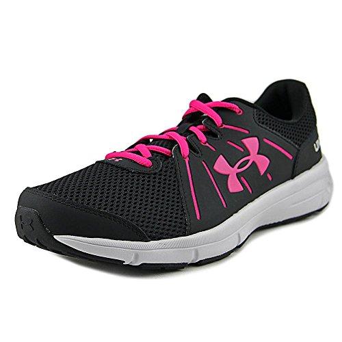 Under Armour UA W Dash RN 2 Chaussures de Running Femme