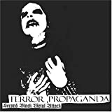Terror Propaganda: Second Black Metal Attack by CRAFT (2004-09-14)
